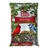 Kaytee Products Inc 100515690 14LB Winter Bird Food