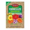 Hoffman A H  Inc/Good Earth 16004 18Qt Vermiculite