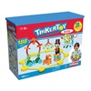 KNEX LIMITED PARTNERSHIP GROUP 56538 Tinkertoy Big Top Set