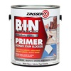 Zinsser 270976 Bin Gal Syn Shellac, Pack of 2