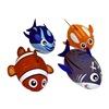 Water Sports Llc 81088-5 Itza Fish Ball
