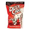 EVOLVED INDUSTRIES 66596 6.5LB Deer Cane Mix