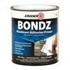 Zinsser 271198 Bondz QT Primer