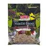 Kaytee Products Inc 100501501 5.5LB WastFre Bird Food