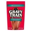 Big Heart Pet Brands 513670 Gravy Train 3OZ Jerky