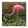 "Union Products 62585 Realmingo 41"" Flamingo"