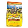EVOLVED INDUSTRIES 73034 4LB Canola Crush