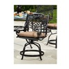 Agio International Co., Inc AAS28113P02 Rochester Balcony Chair