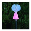Forever Gifts Inc S110500144 Fs Solar Angel Light