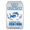 Sunshine Mills 10032 50LB Floating Fish Food