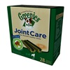 C D Ford & Sons Inc 10080547 7CT Dog Joint Care