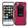 Nite Ize CNT-IP5-20TC Cran Iphone 5 Conn Case