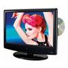"""Dpi Inc TDE1384B TV/DVD COMBO 13"""" LED"""