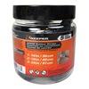 Hampton Products-Keeper 6363 5PC Rubb Strap ASSTD