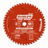 Freud D0648F 6-1/2x48T Diablo Blade
