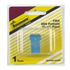 Cooper Bussmann BP-FMX-20-RP 20A Blu Fem Maxi Fuse