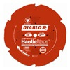 Freud D1006DH 10x6T Cement Saw Blade