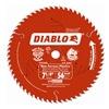 Freud D0756N 7-1/4x56T Diablo Blade