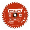 Freud D0436X 4-3/8X36Crdls Saw Blade