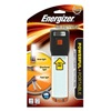 Energizer ENFAT41E Ener 3/1 Light