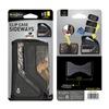 Nite Ize CCSL-03-22 Lg Mossy Oak Phone Case