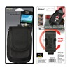 Nite Ize BHC2-03-01 Blackberry Hard Case