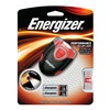 Energizer CAPR22E 5 Led Cap Light