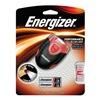 Energizer CAPR22E 5 LED Cap Light