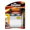 Energizer ENFFL81E Ener Fold Lantern