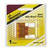 Cooper Bussmann BP-MAX-40-RP 40A Maxi Blade Fuse, Pack of 5