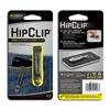 Nite Ize NBC-03-11 Ss Hip Clip