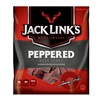 Jack Links 47451 3.25OZ Pepp Beef Jerky, Pack of 8