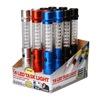 Coleman Cable L1407 Led Task Light Asstd, Pack of 12