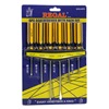 Service Tool Co Inc SDS-6PR 6Pc Screwdriver Set
