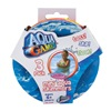 Aqua Leisure Ind Inc PG-2478 3Pc Mini Disc Pool Toy