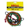 Service Tool Co Inc 19365 3PC Bungee Cord Set