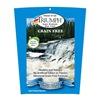 Sunshine Mills 39019 3LB GF Salmon Dog Food