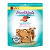 Westminster Pet Products 8374 14OZ Salmon Bite Treat