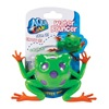 Aqua Leisure Ind Inc PG-2502 WTR Bouncer Frog Ball
