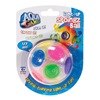 Aqua Leisure Ind Inc PG-4991 CLR Spring Water Ball