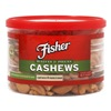 JOHN B SANFILIPPO & SON INC P69903A 8.5Oz Hal/Piece Cashews