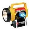 Eveready Battery Co 5109LS LED Floating Lantern