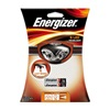 Energizer HDL33A2E 6 Led Headlight