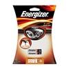 Energizer HDL33A2E 6 LED Headlight