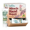 MIRACLE OF ALOE 42391 OZ Miracle Hand Repair, Pack of 12