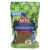 Kaytee Products Inc 100505655 17.6OZ Mealworm Pouch