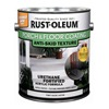 Rust-Oleum 262367 GAL Tin Sat Porch Paint