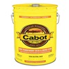 Cabot 0306-08 5Gal Ntrl Semi T Stain