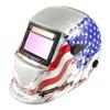 Forney Industries Inc 55654 Auto DK Welding Helmet