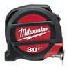 Milwaukee Elec Tool 48-22-5130 30' Magnet Tape Measure